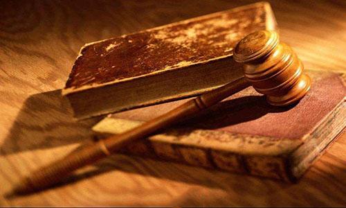 民法典合同制度|合同律师|河南锦盾律师事务所