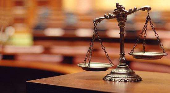 劳动合同变更的情形有哪些|合同纠纷律师|河南锦盾律师事务所