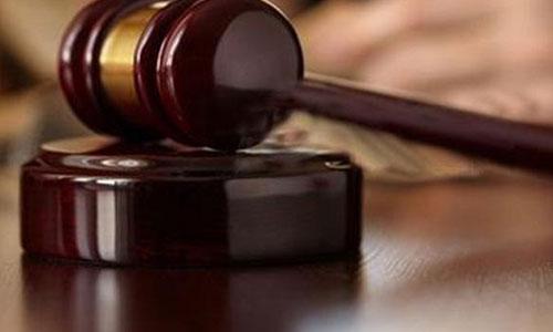 物业服务合同纠纷|物业服务合同纠纷处理|河南锦盾律师事务所